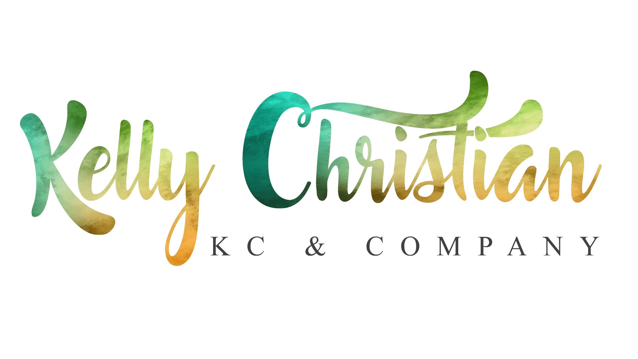 KC & Company